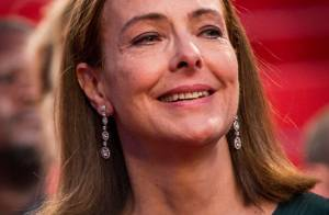 Carole Bouquet : Annulations en cascade,