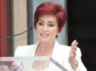 Sharon Osbourne, 63 ans, confie être bisexuelle... Trop tard ?