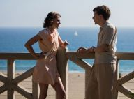 Café Society, la bande-annonce : Kristen Stewart envoûte Jesse Eisenberg