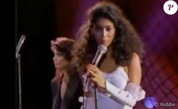 Susan Moonie, membre du groupe Vanity 6, était l'amour de jeunesse de Prince. Ils se sont fréquentés entre 1980 et 1985.