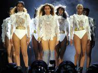 """Beyoncé enflamme Miami : Sa tournée lancée, elle remercie son """"magnifique mari"""""""