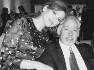 Eva Mendes en deuil : Elle pleure la mort de son grand frère...