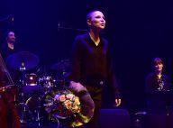Anne Sila (The Voice), couronnée de succès : Triomphe pour son premier Olympia