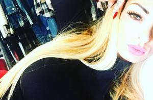 Emilie Nef Naf : Invitée stylée pour le premier clip d'un candidat de The Voice