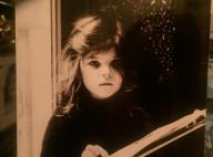 Reconnaissez-vous cette adorable lectrice de 5 ans, devenue chanteuse ?