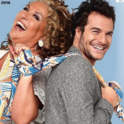 Eurovision 2016 : Et si l'année 2016 souriait à la France ?