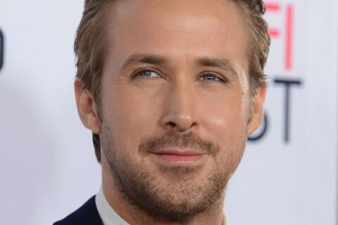 """Ryan Gosling : """"Mon père n'était pas présent quand j'ai grandi"""""""
