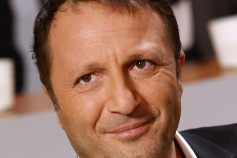 Arthur : Son projet stoppé en Belgique, les riverains soulagés...