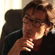 """Yvan Attal, privé de Cannes pour """"Ils sont partout"""", dézingue le Festival..."""