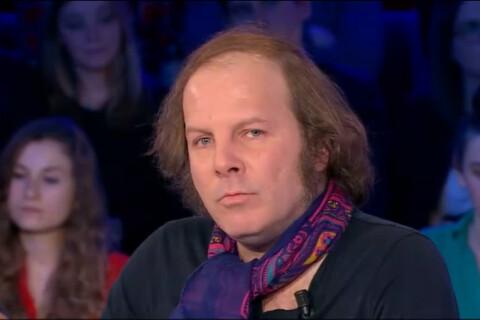 """Philippe Katerine, l'affaire du hérisson tué : """"Je reçois des messages de haine"""""""