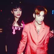 Prince : Son ex-femme, en larmes, évoque la mort de leur bébé