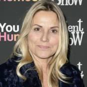 Sophie Favier : Son coup de foudre pour Jean-Luc Delarue...