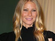 Gwyneth Paltrow : La star fait la liste de ses sex toys préférés !