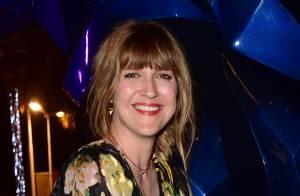 Daphné Bürki et Axelle Laffont : Folle soirée et look glamour à Cannes