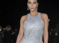 Kim Kardashian et Caitlyn Jenner réagissent à la grossesse de Blac Chyna