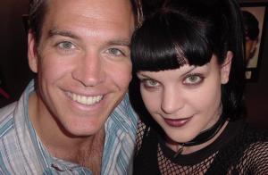 Michael Weatherly : Ses adieux à NCIS, émouvant hommage de Pauley Perrette