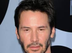 Keanu Reeves... innocenté, il ne paiera pas 600.000 dollars !