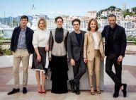 Cotillard, Baye, Seydoux, Cassel, Ulliel : La Fin du monde à Cannes avec Dolan