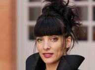"""Touche pas à mon poste - Erika Moulet annonce son départ: """"Je quitte l'émission"""""""