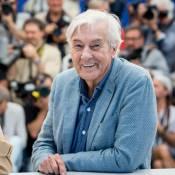 Cannes 2016 : Isabelle Huppert et Paul Verhoeven acclamés et... vers le palmarès ?
