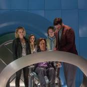 X-Men - Apocalypse : La terrible découverte...