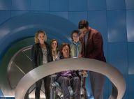 X-Men - Apocalypse : La terrible découverte...