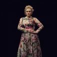 """Adele - """"Send My Love (To Your New Lover) - Image du clip diffusé pour la première fois lors des Billboard Music Awards le 22 mai 2016."""