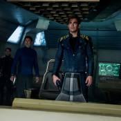 Star Trek : Une bande-annonce Sans Limites !