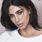 Kim Kardashian : Sa précieuse routine beauté dévoilée