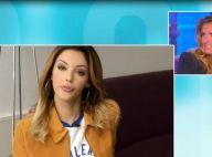 Nabilla Benattia : Son appel du pied à Lisa Azuelos dans Le Grand 8