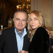 Emmanuelle Béart : La douloureuse épreuve face à la mémoire de son père