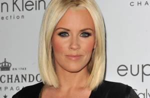 Jenny McCarthy, la femme de Jim Carrey, très bientôt sur TF1 !