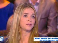 """Hélène Rollès, pire invitée de TPMP ? """"Cyril Hanouna s'en est pris à moi..."""""""