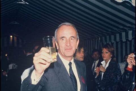 Canal+ : André Rousselet, le fondateur de la chaîne, est décédé