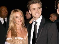 Britney Spears et Justin Timberlake, réunis ce soir sur scène avec Madonna qui met OBAMA sur scène! (réactualisé)