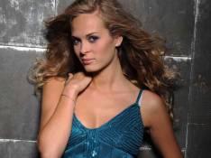 VIDEO Star Ac'8 : Après Yvane, Marine Méchin s'acharne cette fois sur... Alice !