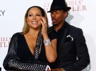 Mariah Carey : Son ex Nick Cannon refuse de signer les papiers du divorce