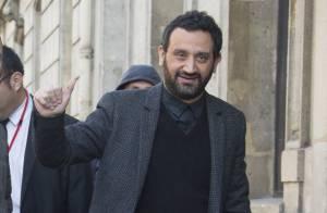 Bertrand Chameroy sur W9 : Cyril Hanouna donne son avis