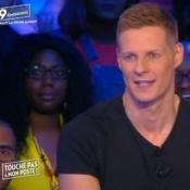 """Matthieu Delormeau : Le montant proposé par """"DALS"""" révélé !"""