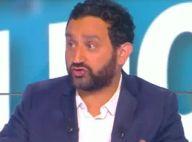 """Matthieu Delormeau absent de TPMP : """"Il fait des petites analyses"""""""