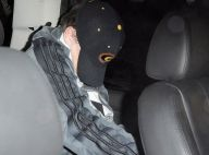 REPORTAGE PHOTOS : Mais pourquoi Leonardo DiCaprio se cache-t-il ?