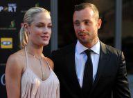Oscar Pistorius : Le père de Reeva brise enfin le silence devant la justice