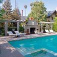 L'acteur David Arquette a mis en vente sa maison pour 8,5 millions de dollars.