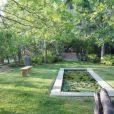 David Arquette a mis en vente sa maison pour 8,5 millions de dollars.