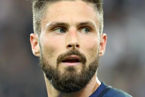 Euro 2016 : Bac ou pas Bac ? Nos Bleus diplômés... et les autres !