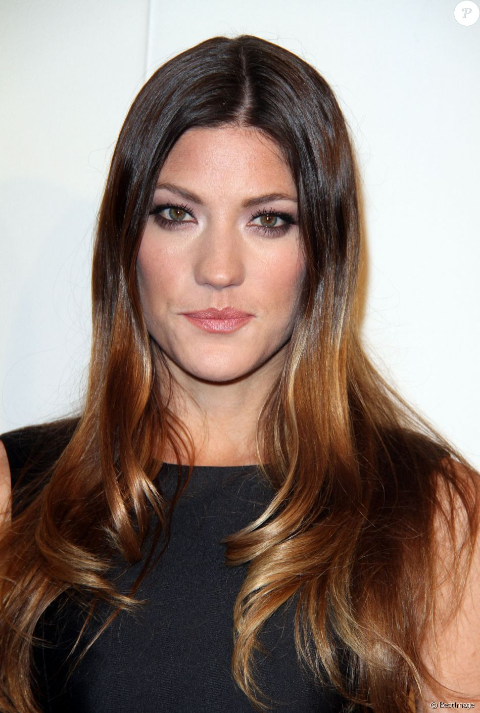 Jennifer carpenter boo 15