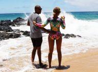 Beyoncé : Ses vacances de rêve à Hawaï avec Jay Z et Blue Ivy