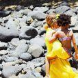 Beyoncé en vacances à Hawaï avec Jay Z et Blue Ivy