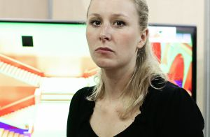 Marion Maréchal-Le Pen : Deux ans après son mariage, elle divorce déjà !
