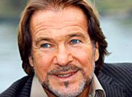 Tatort : Mort du héros de la série culte, Götz George